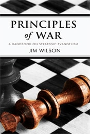 large_189_Principles of War photo