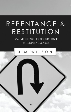 large_189_Repentance cover for website