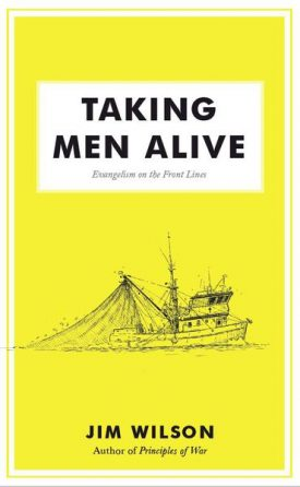 Taking_Men_Alive__71704.1445551299.400.600