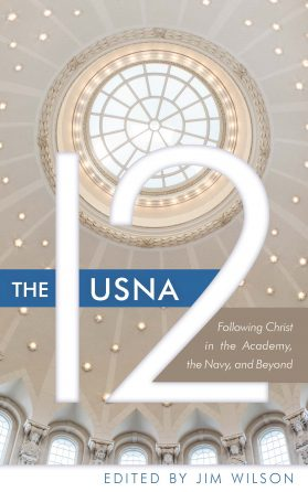 usna-12-front-cover
